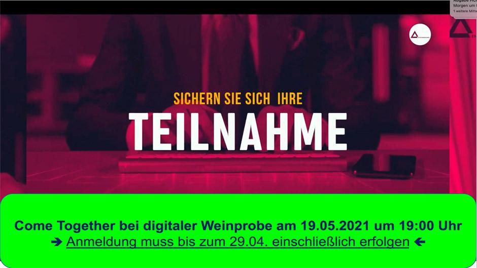 Digitalstrategien im Zeichen des KHZG - Kongress Krankenhausführung am 19.-20.05.