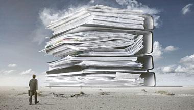 Zunehmende Dokumentationspflicht_Artikel.jpg