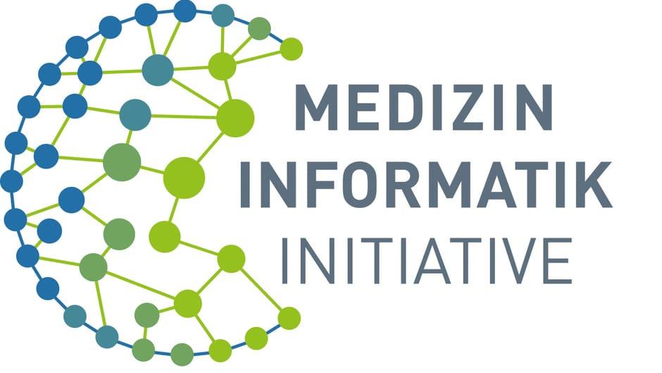 Bioproben und Patientendaten für die Forschung nutzbar machen
