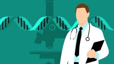 KLAS Research kürt Dedalus zum am häufigsten genutzten EPA-Anbieter außerhalb der USA