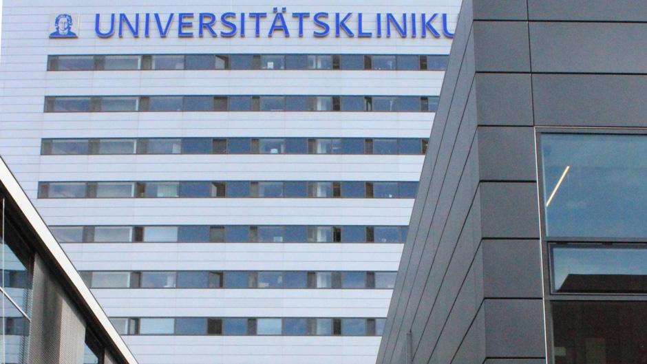 Universitätsmedizin Frankfurt gründet Zentrum für digitale Gesundheitsversorgung