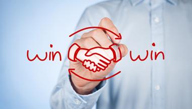 Betriebskrankenkassen und Universitätskliniken unterzeichnen Vereinbarung
