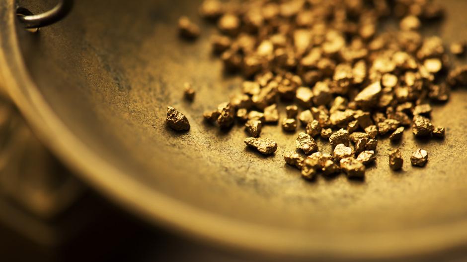Goldgräber in medizinischen Daten – aussichtslos oder erfolgreich?
