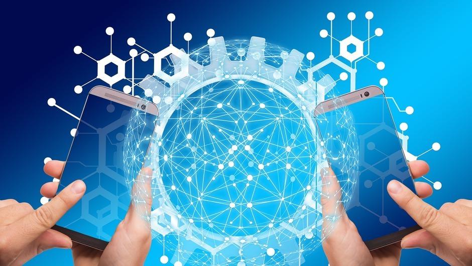 Blick in die erwünschte Zukunft: KH-IT-Kriterien für das Reifegradmodell