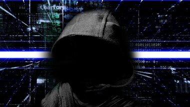 ransomware-2321110_1920(1)(1).jpg