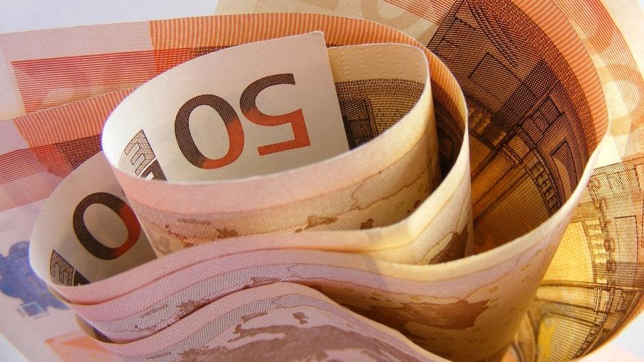 Vincenz-Verwaltungsrat bewilligt enormes Investprogramm