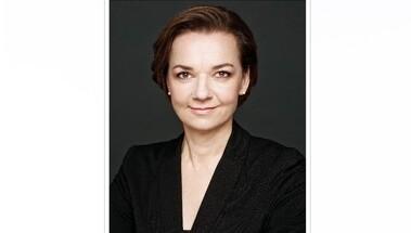 Katja Herzog_weiß(1)(1).jpg