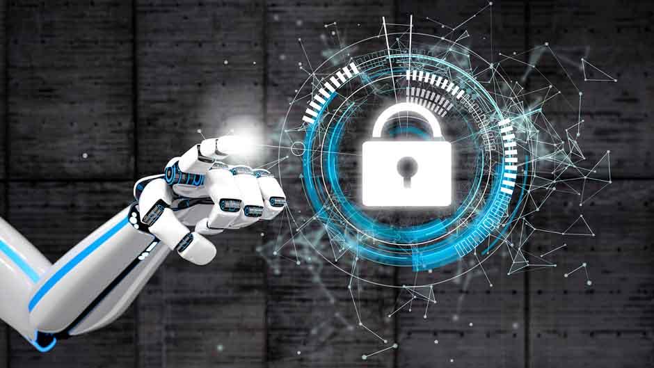 KI-Technik-Datenschutz.jpg