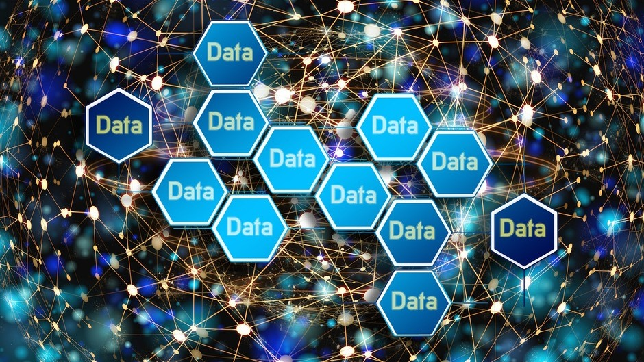 Digitalisierung ändert das Arzt-Patienten-Verhältnis