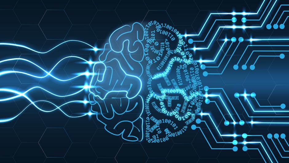 Skepsis statt Vertrauen in Künstliche Intelligenz