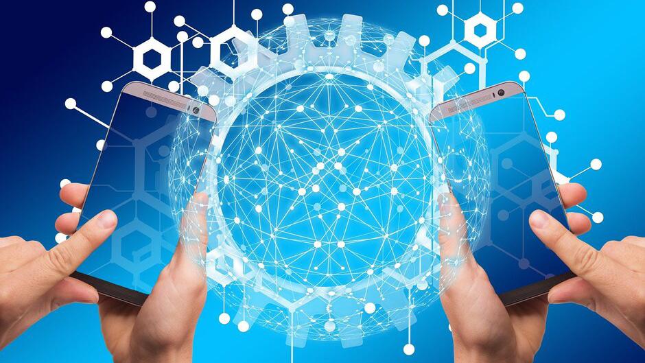 Digitalisierung in der Medizin vorantreiben
