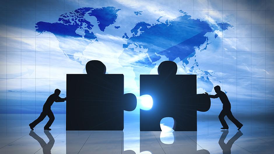 Trill Impact übernimmt Mehrheit der Anteile an i-SOLUTIONS und an der Meona Gruppe