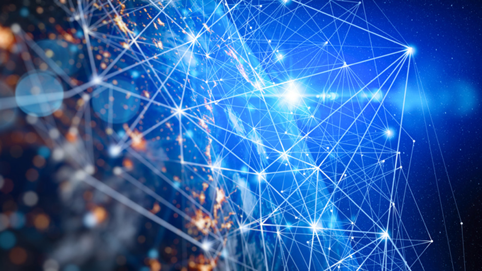 Netzwerk_SL.jpg