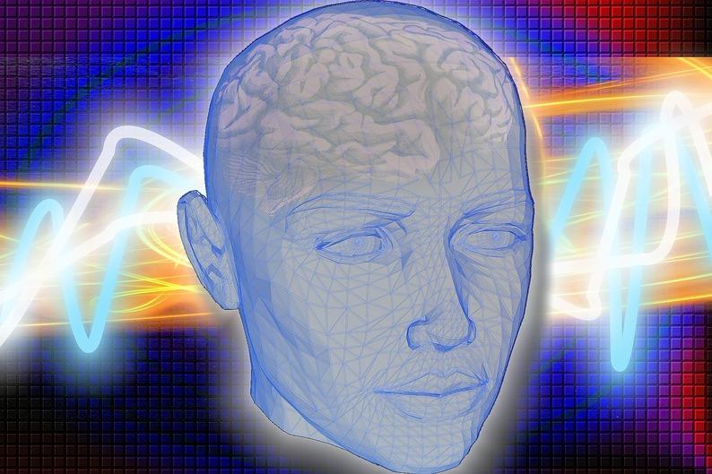 Offene KI-Plattformen – Stand der Entwicklung und Nutzungsmöglichkeiten für die Teleradiologie