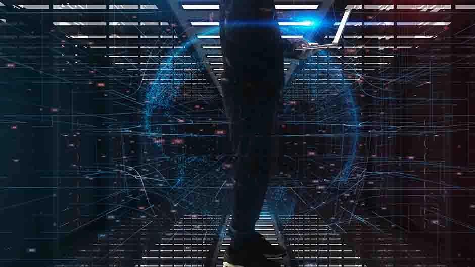 10 Jahre Cyberabwehrzentrum - wichtig für die deutsche Sicherheitsarchitektur