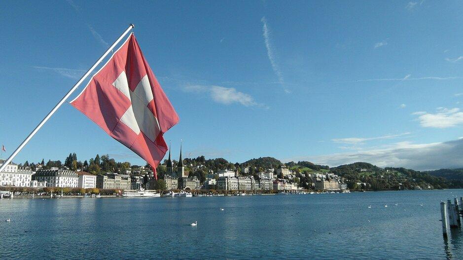 VAMED in der Schweiz setzt auf ORBIS