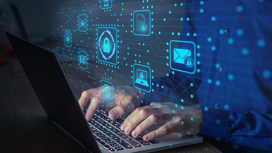 E-Health – welche Anforderungen Datenschutz und IT-Sicherheit an Organisationen stellen