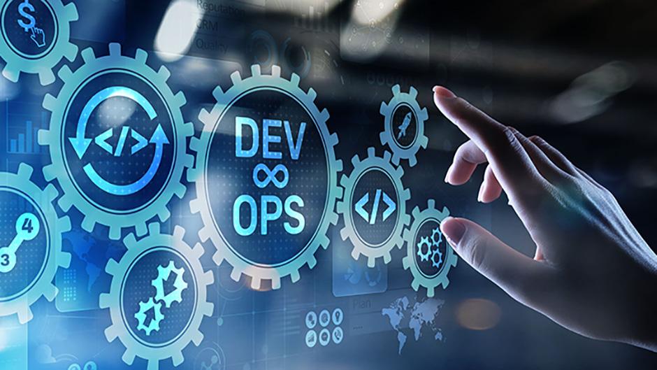 KHZG-Projektmanagement – ein DevOps Ansatz für die Herausforderungen der digitalen Transformation