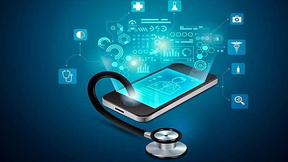 Neue Plattformstrategien – wem die Patienten gehören