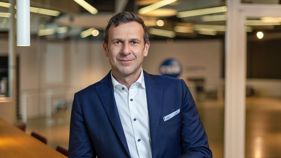 CompuGroup Medical (CGM) übernimmt die KMS Vertrieb und Services AG