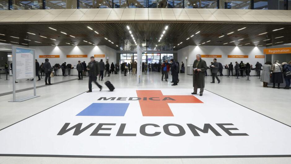 MEDICA_welcome_floor_banner(1).jpg