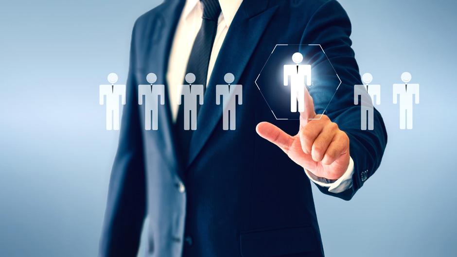 Diagnostik für Qualität im Recruiting
