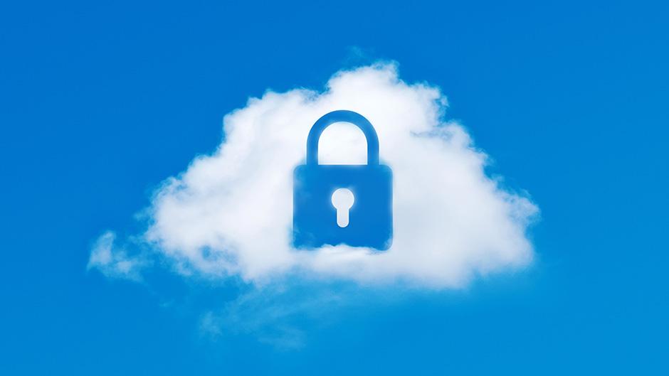 Kosten, Risiko und ROI bei Cloud Computing