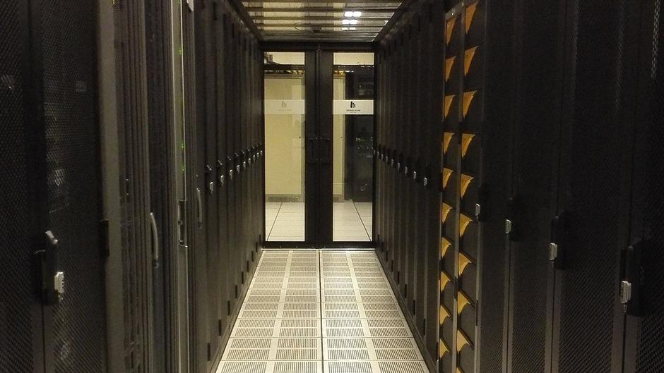 "Bundesverband IT-Sicherheit e.V. veröffentlicht Leitfaden ""Cloud Security"""