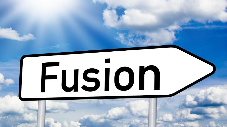 Fusion_SL.jpg