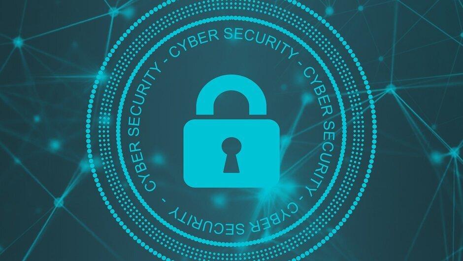Nur ein Drittel der deutschen Healthcare-Unternehmen hat in präventive Cyberabwehr investiert