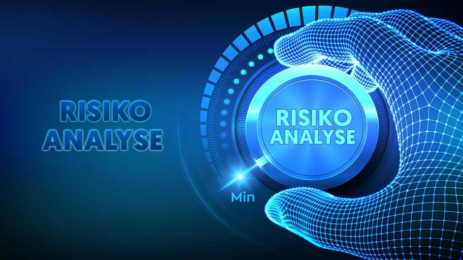 IT-Risiko_SL.jpg