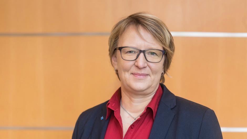 """Herbsttagung KH-IT 2021 """"Compliance"""": Das Reifegradradar - Herausforderungen und Möglichkeiten"""