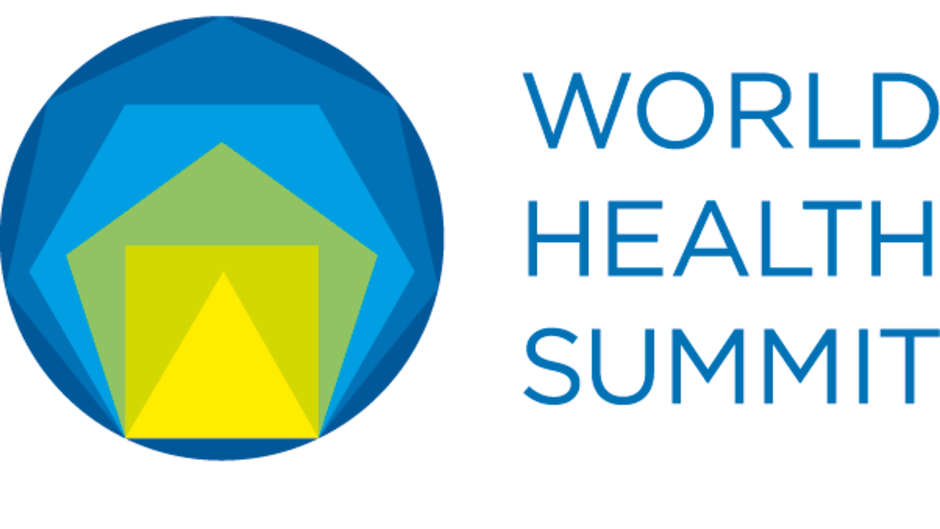 World Health Summit: Crème de la Crème aus Global Health