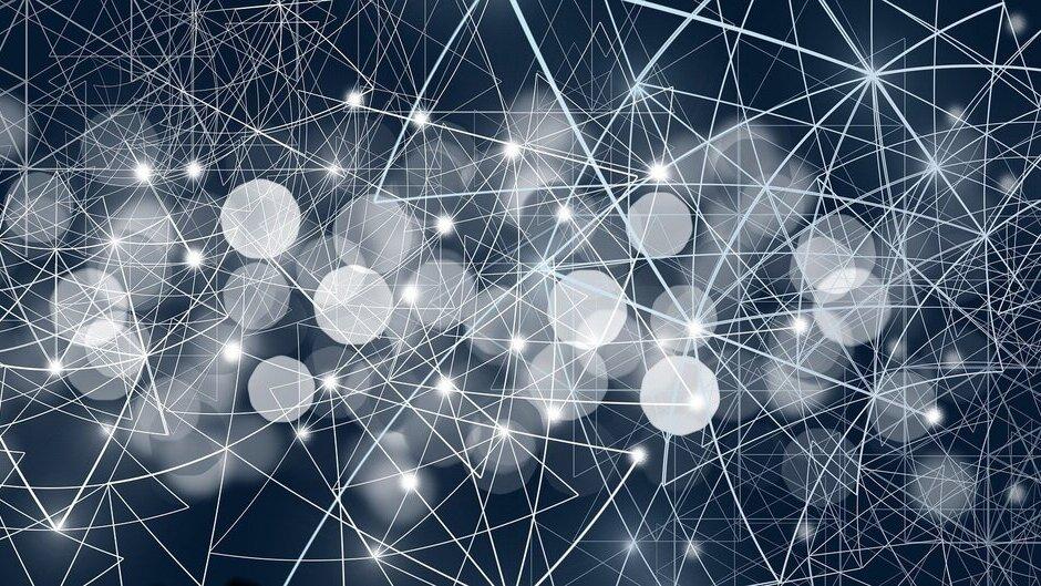 4 Trends für die nahe Zukunft der Künstlichen Intelligenz