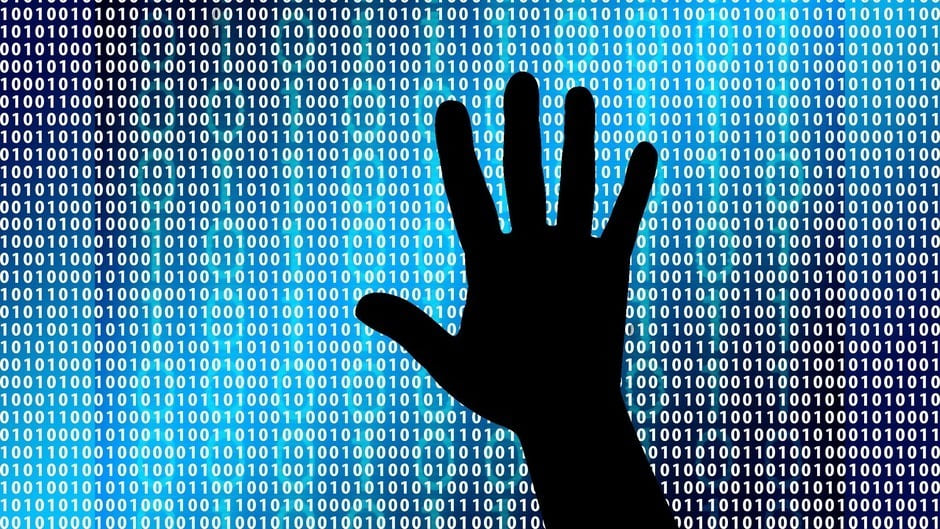 Bundeskabinett: Ziele für die Cybersicherheit beschlossen