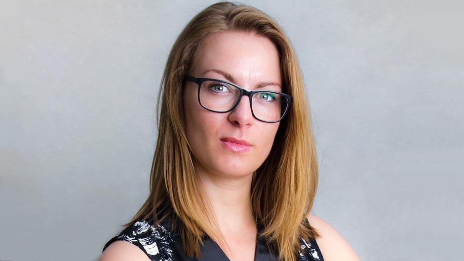 Stefanie Köhl.jpg