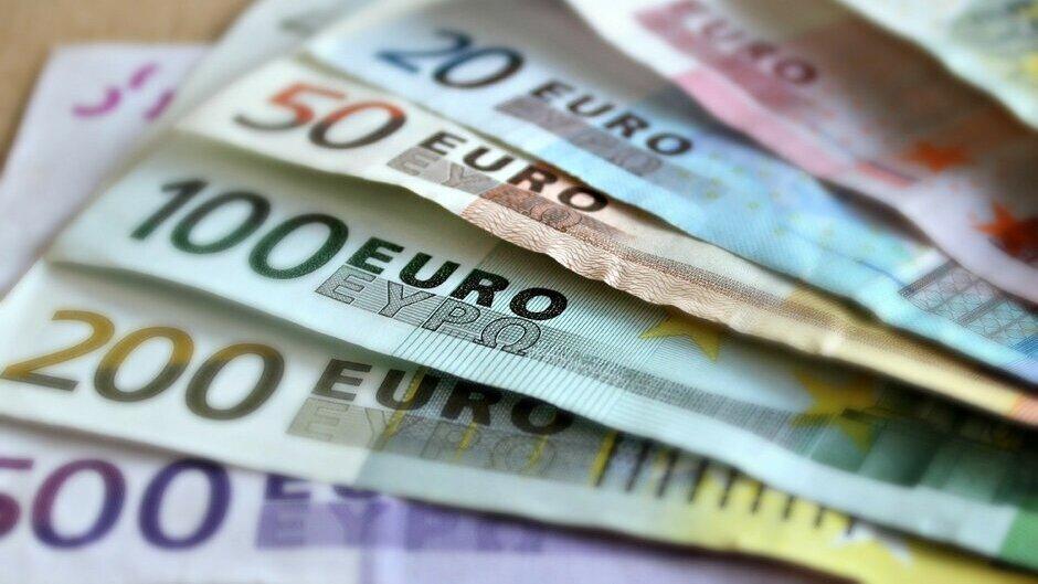 13,3 Millionen Euro zur Förderung der Digitalisierung in der klinischen Forschung in NRW
