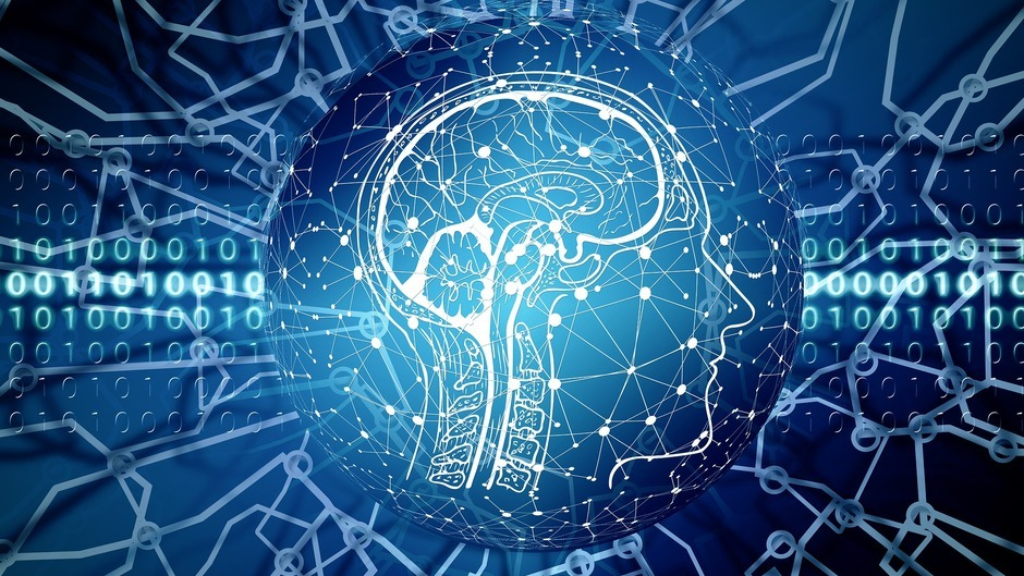 KI Lectures beleuchten Künstlicher Intelligenz für Gesellschaft und Wissenschaft
