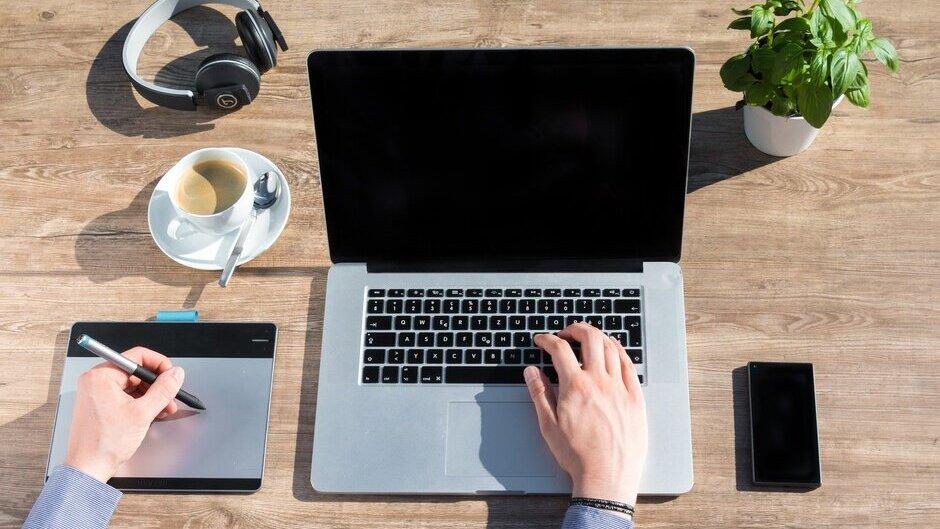 Erhöhtes IT-Sicherheitsrisiko im Homeoffice? Identity Security ist essenziell