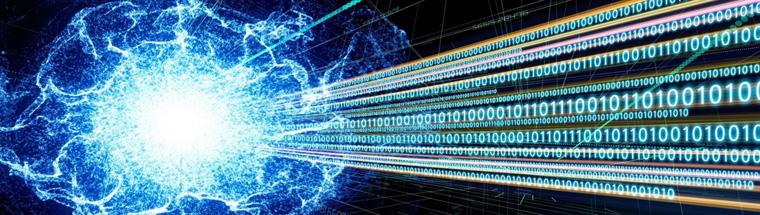 Drei neue Professuren zur Digitalisierung in Forschung und Lehre