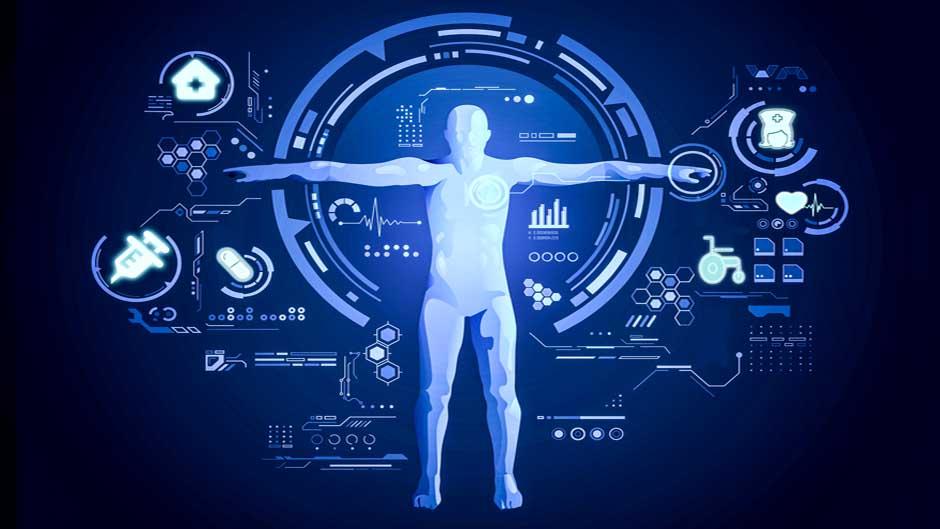 KPMG: Die Zukunft des Gesundheitswesens ist digital