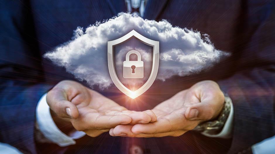 Nicht verwaltete IoT-Geräte gegen Cloud-Bedrohungen schützen