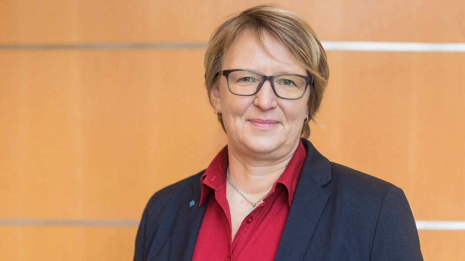 Prof. Thun über Standards - nicht nur konsumieren, sondern weiterentwickeln