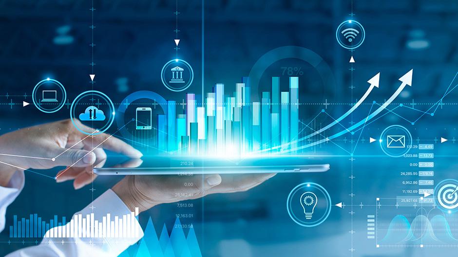 Digitalisierung und Disruption als Nagelprobe für das IT-Management