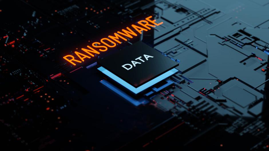 Ransomware: FIN-Opfer sind Gesundheitseinrichtungen