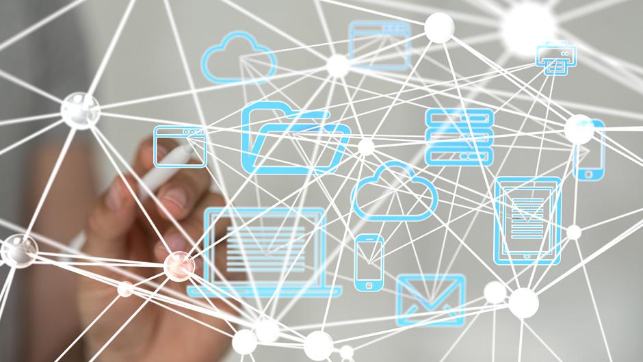 Die Architektur der IT im Gesundheitswesen neu überdenken